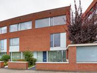 Reling 205 in Barendrecht 2993 DR