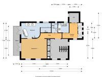 Raadhuislaan 4 in Mijdrecht 3641 EH
