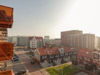 Vurehout 263 in Zaandam 1507 EC