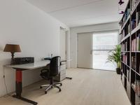 Aldo V. Eyckstraat 39 in Bergschenhoek 2662 EN