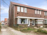 Rembrandtstraat 22 in Heerlen 6415 JE