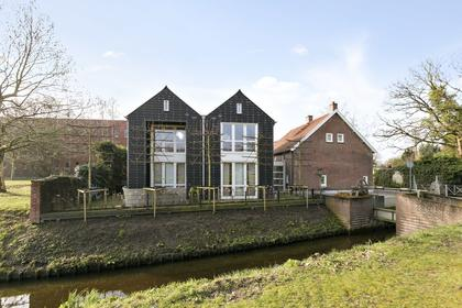 Heemafstraat 12 in Hengelo 7556 SB