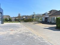 Rijksweg 35 E in Molenhoek 6584 AA