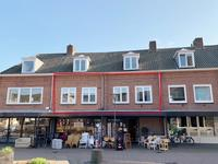 Dorpsstraat 68 I in Renkum 6871 AN