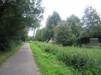 Klein Hitland 59 . in Nieuwerkerk A/D IJssel 2911 BR
