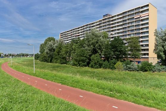 Valeriusrondeel 171 in Capelle Aan Den IJssel 2902 CE