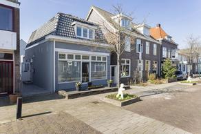 Beatrixstraat 37 in Veenendaal 3901 DC