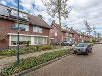 Leeuwenborchweide 11 in Helmond 5709 SB