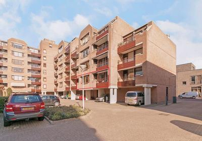 Niermansgang 103 in Enschede 7514 DN