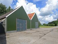 Lekdijk West 31 in Wijk Bij Duurstede 3961 MD