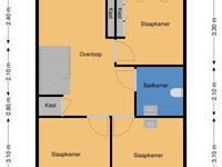 Zuidzandseweg 21 in Cadzand 4506 HC