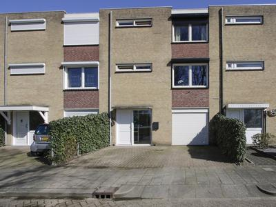 Keulerstraat 43 in Weert 6006 NE