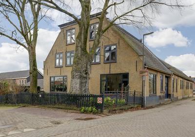 Rijksweg 3 in Nieuwendijk 4255 GE