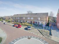 Joost Van Den Vondelstraat 45 in Rijssen 7461 ZE