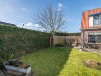 Oosterweg 2 C in Ouddorp 3253 BT