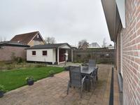 Roockershuys 53 in Tuitjenhorn 1747 SB