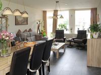 Danielshof 31 in Heythuysen 6093 DS