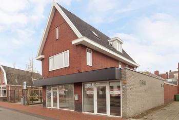 Venne 155 A in Winschoten 9671 ES