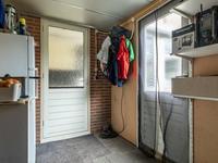 De Doelenkamp 23 in De Wijk 7957 CN
