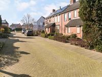 De Zwingelspaan 82 in Zevenbergen 4761 XK
