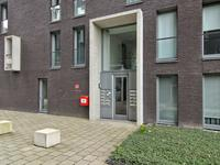 Stationsweg 123 in Leerdam 4141 HE