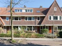 Staringlaan 14 in Amersfoort 3818 RN