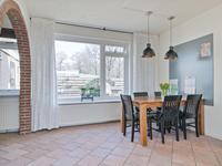 Kleine Turfstraat 15 in Valthermond 7876 HR