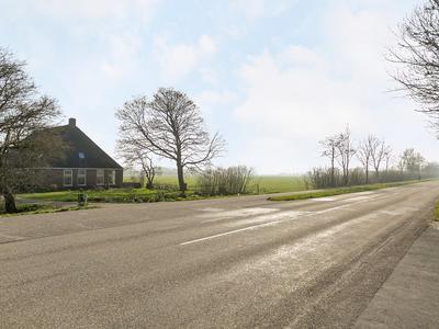 Rijksstraatweg 11 in Zweins 8814 JV