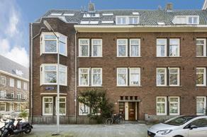 Andreas Schelfhoutstraat 29 4 in Amsterdam 1058 HR