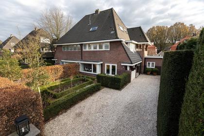 Johannes Geradtsweg 53 in Hilversum 1222 PM