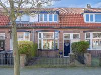 Hector Treubstraat 60 in Den Helder 1782 HH