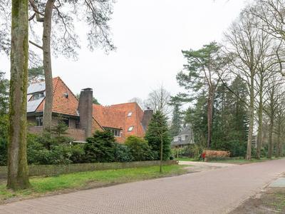 Mozartlaan 22 in Bilthoven 3723 JM
