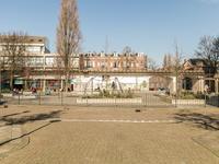 Meester Marrestraat 45 in Rotterdam 3032 SV
