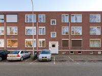 Herenstraat 176 in Weert 6001 XR