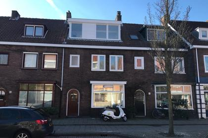 De Ruijterweg 14 in Haarlem 2014 AV
