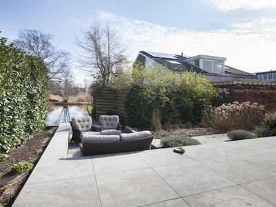 Treebord 10 in Reeuwijk 2811 EA