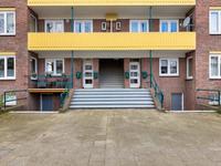 Sint Jozefslaan 40 in Weert 6006 JL