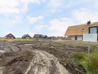 Rietkragge 30 in Giethoorn 8355 DZ