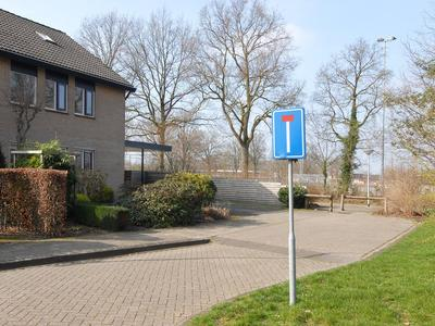 Weth.Reuverslaan 24 in Nieuwleusen 7711 LT