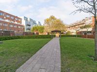 Den Hertigstraat 14 A in Rotterdam 3081 KC