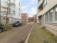 Zoutziedersstraat 19 in Rotterdam 3026 EG