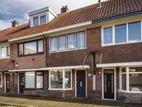 Cornelis Dirkszstraat 155 in Utrecht 3554 VK