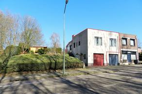 Rennemigstraat 64 in Heerlen 6413 BV