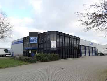 Parmentierstraat 8 in Hoogeveen 7903 TP