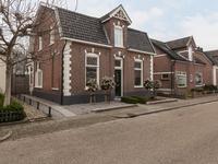 Korteweg 38 2 in Apeldoorn 7315 CN