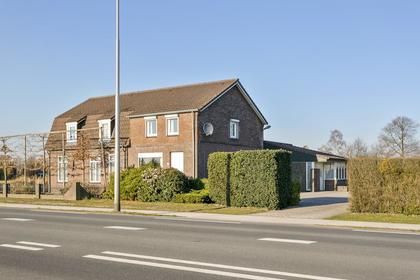 Puttenweg 33 in Ysselsteyn 5813 BB