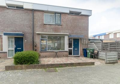 Leidenstraat 17 in Almere 1324 VK