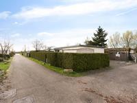 Raakeindse Kerkweg 71 12 in Molenschot 5124 RZ