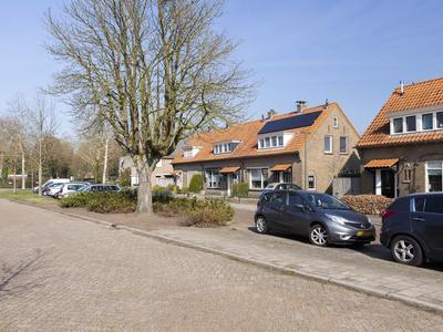 Oude Almeloseweg 40 in Borne 7622 CE