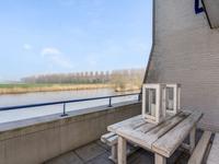 Wuyvenhaerd 54 in 'S-Hertogenbosch 5221 RC